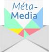 Metamedia Evenement